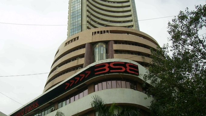 What are Sensex & Nifty?