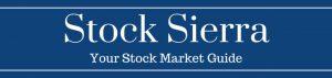 Stock Sierra