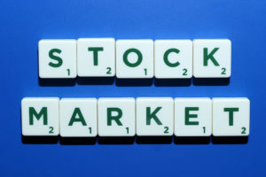 Brief guide to Stock Market