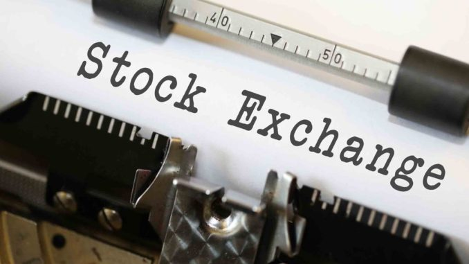 What is Stock Exchange?