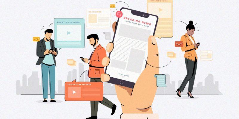 Jio ₹4000 plan to disrupt India's Telecom Market